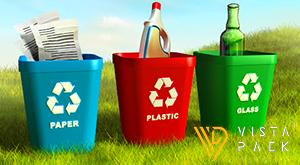 بازیافت محصولات